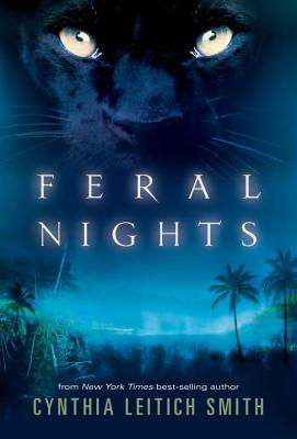 Feral Nights By Smith, Cynthia Leitich